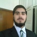 Ahmad W.