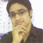 MD ASHANUR Z.