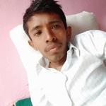 Sachin Bhosale