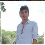 Md Iftakhar Alam