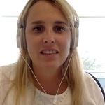 Ana A.'s avatar