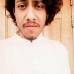 Farisul Alam R.