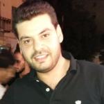 Khalil T.