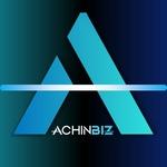 AchinBIz's avatar