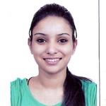 Shailza M.