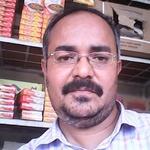 Amanullah