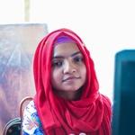 Syeda Rabia