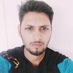 Musawar Ahmad