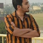 Syed Usman S.