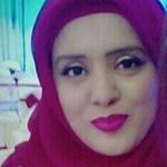 Saadia N.'s avatar