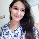 Shaveta P.'s avatar