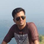Sanwar