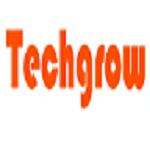 TechGrow P.