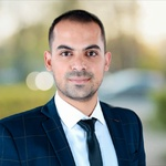 Yousef D.'s avatar