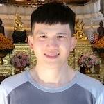 Hung Vu Quoc