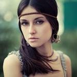 Sania S.