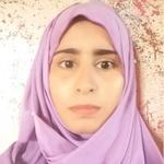 Eman Ayesha