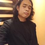 Mikhael B.'s avatar