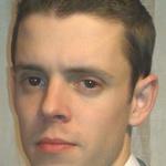 Dean J.'s avatar