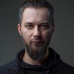 Michal's avatar