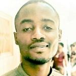 Bradley Sikunu