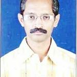 Shanmugasundaram Somasundaram