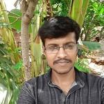 Sagulhamed C.