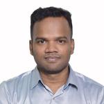 Muthukumar K.