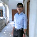Md Sujauddin