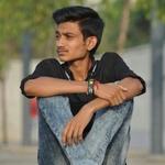 Divyang Raj