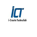 I-Create T.