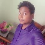 Sachin H.