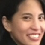Evita M. Rapadas