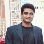 Md. Ashikur Rahaman