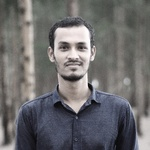Jaber's avatar