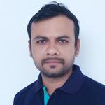 Prashant S.