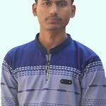 Nazmul H.'s avatar
