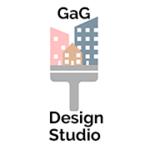GaG Design Studio