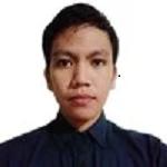 Donald M.'s avatar