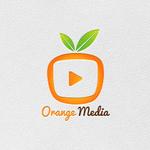 Orange M.