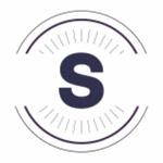 Search Focus Ltd's avatar