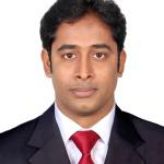 Md. Shahariar