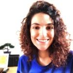 Daria N.'s avatar