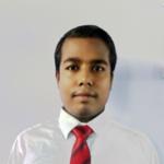 NABADAY's avatar