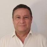 Francisco José L.
