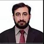 Aftab's avatar