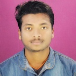 Jagdish Kumar