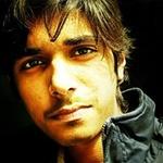 Bhav S.