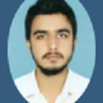 Muhammad Talha Saleem