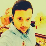 MUHAMMAD AHSAN K.